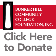 Click Here to Donate - BHCC Foundation